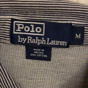 Men's Polo By Ralph Lauren shirt